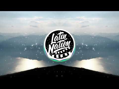 Dalex – Perder (Letra) ft. Jay Wheeler