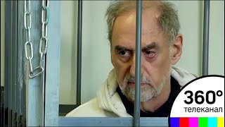 В Челябинске американец получил 7,5 лет колонии за детское порно