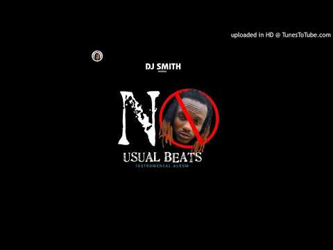 Free Beat: Mayorkun x Killertunes Type Beat - Killa (Prod. By DJ Smith)