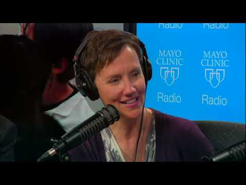Direct to Consumer Genetic Testing: Mayo Clinic Radio
