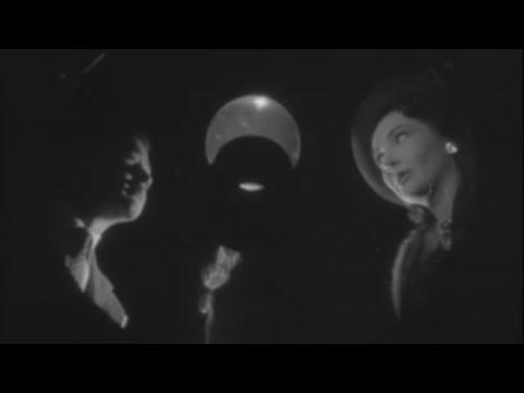Beware Theater - the Amazing Mr X
