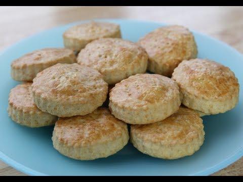 Рецепт печенья хризантема через мясорубку видео
