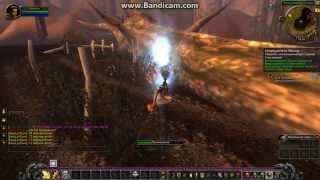 World of Warcraft Mists of Pandaria | Прокачка