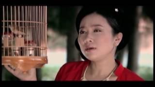 LỠ CHUYẾN ĐÒ NGANG  -  Vân Khánh