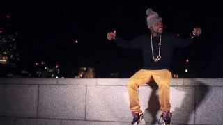 Yaa Pono - One Day (Official Video)