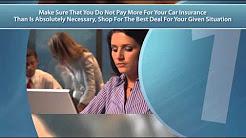 Get Quotes Danville Va Auto Insurance http://cochraninsuranceinc.com