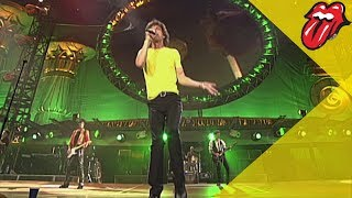 Baixar The Rolling Stones - Anybody Seen My Baby (Bridges To Bremen)