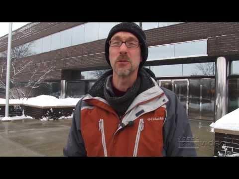 MR Insider -- February 2014