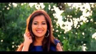 Desi Challa Gurjant Randhawa Full Official Video RE Records2014