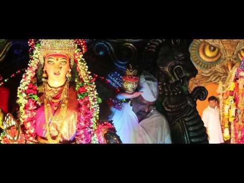 Icchapurti Mahalaxmi - Shivdi Visarjan Sohala 2016