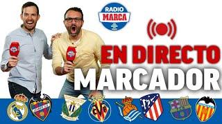 Jornada 4 LaLiga Santander 2019 resumen: Sevilla FC líder, victoria de Real Madrid y Barça - MARCA
