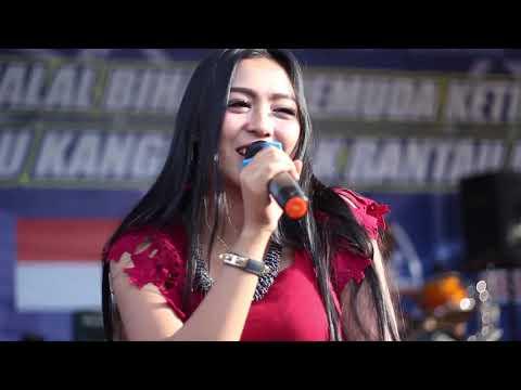 Goyang 2 Jari Anis Jp New King Star Ketileng Hunter 2018