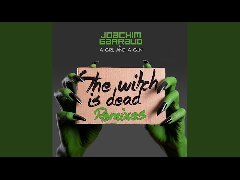 The Witch Is Dead (Vion Konger Remix)