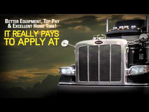 Smith Transport Gift Card Giveaway