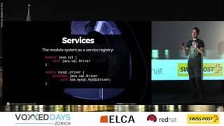 Java 9 Is Coming!  by Nicolai Parlog