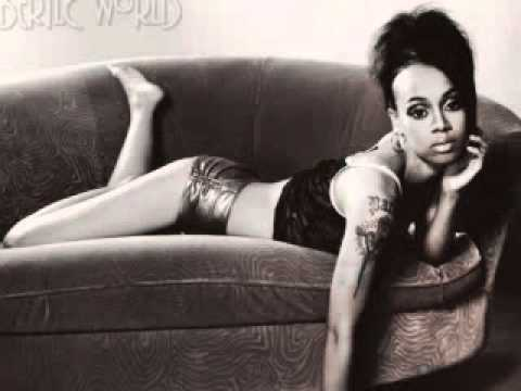 Lisa Lopes I'll Remember You Tribute - YouTube