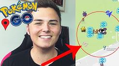Pokémon GO: DIE BESTEN POKEVISION ALTERNATIVEN! POKEVISION DOWN! (DEUTSCH) POKEMON LEICHTER FINDEN