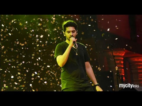 Here's What Bollywood Singer Armaan Malik Said To His Odia Fans | Armaan Malik | Mycitylinks