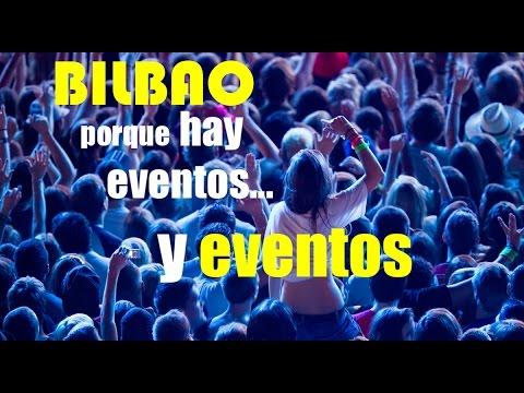 Organizacion de Eventos en Bilbao  - Calidad y Buen Precio