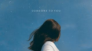 Fasetya - Someone To You (feat. Shalom Margaret)