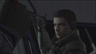 Resident Evil: The Umbrella Chronicles Walkthrough - Umbrella