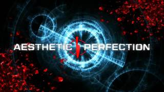 ☣ Aesthetic Perfection - The Bitter Years (Zeitmahl Mix) 256kbps ☣