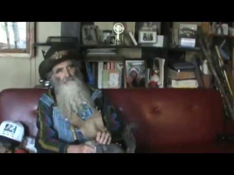 "Mr. Herbert "" Cowboy"" Coward villain in Deliverance - YouTube   480 x 360 jpeg 15kB"