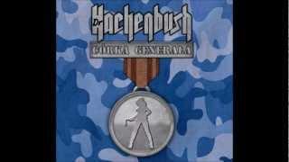 Córka Generała   Dr Huckenbush   Córka Generała