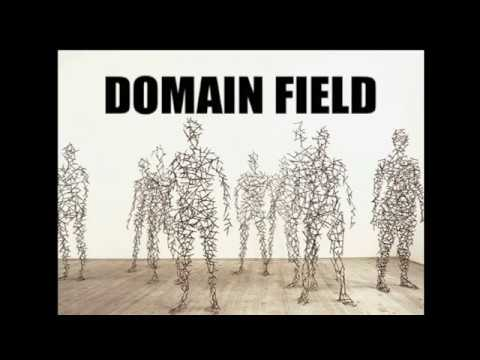 Antony Gormley: The Making of  Domain Field