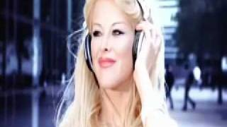 ANGIE BE - Soundwaves (version longue) clip officiel