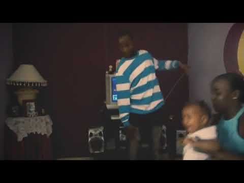 Solo dj diddy Pool creador de videos