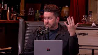 Rooster Teeth Podcast #476-80 Highlights