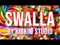 Swalla (Parody Ver.ลีลาศ)