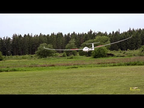 GPS Triangle Silkeborg Denmark 3 June 2017