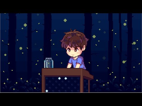 Owl City - Fireflies (Make Acid Remix)