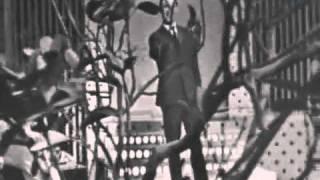 "Eduard ""Mr. Trololo"" Khil - The man that left home"