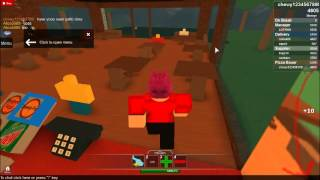 roblox pizza pizza game