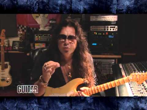 How Tall Is Yngwie Malmsteen Wwwnaturalrugsstore