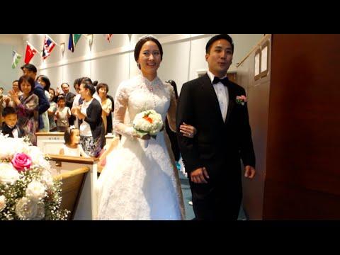 Ambw marriage