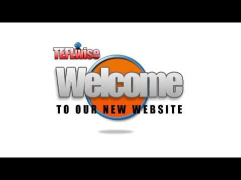 WELCOME TO TEFL WISE JOB FINDER