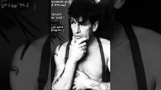 Watch Herman Brood Eyes video