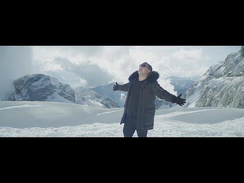 DARKO LAZIC  - DACE BOG (OFFICIAL VIDEO)