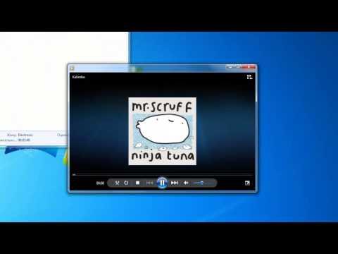 Программы для просмотров фото аудио видео файлов