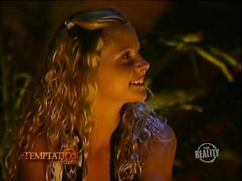 Download VTS 02 1 Temptation Island Season 3 episode 7 (part2) Final