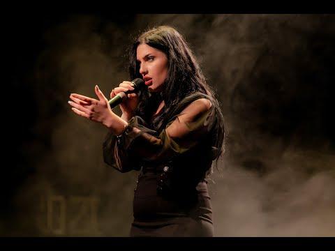Elena Lena - Nuvole Bianche