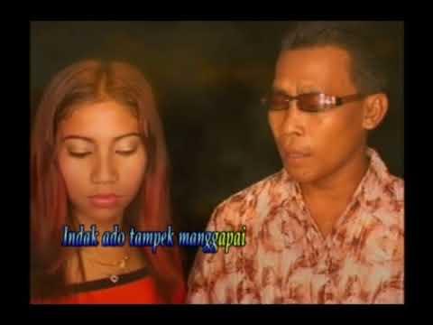 Ody Malik & Rika Malik   Ombak Umpamo Batu Mejan