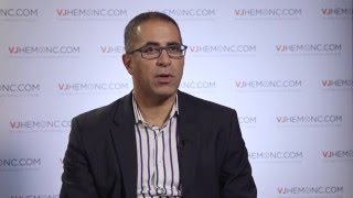 The Phase II clinical trial of ixazumib, the first oral proteasome inhibitor in MM