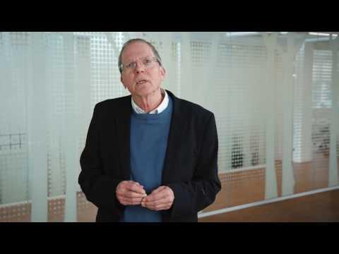 INTERESSEVARETAGELSE: STAKEHOLDERRELATIONER OG LOBBYISME