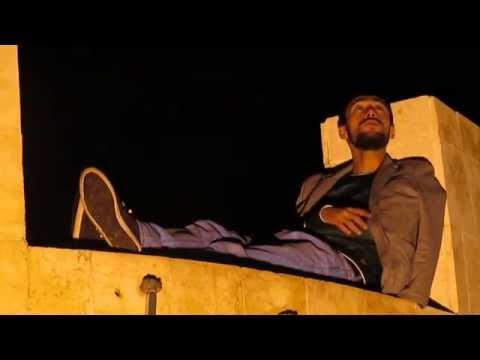Asi Styla Canımdan Can Gider 2013 Video Klip Yeni