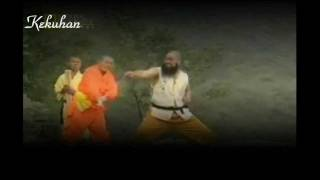 Download 7am arivu Bodhidharma MP3 song and Music Video